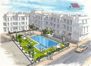 Thumbnail 1 bed apartment for sale in Torrevieja, Torrevieja, Torrevieja
