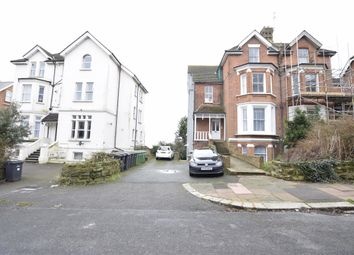 Thumbnail 2 bed property to rent in Albany Road, St Leonards-On-Sea, East Sussex