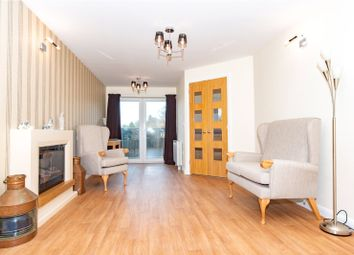 1 bed property for sale in Thackrah Court, 1 Squirrel Way, Leeds, West Yorkshire LS17