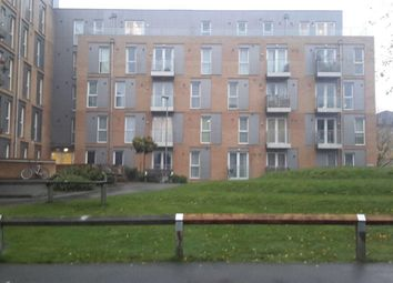 Thumbnail 2 bed flat to rent in Pointed Ave, Hounslow