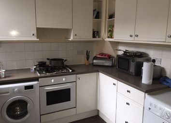 Thumbnail 2 bedroom property to rent in Craners Road, Coventry