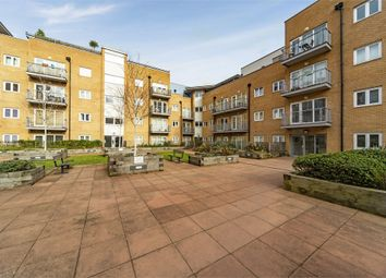 2 bed flat for sale in 21 Whitestone Way, Croydon, Surrey CR0