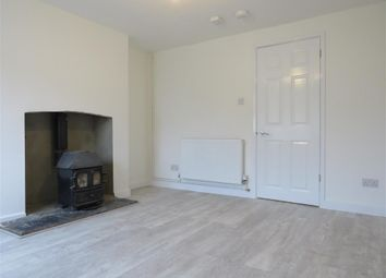 Thumbnail 2 bed property to rent in North Street, Crewkerne
