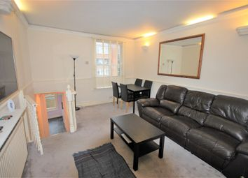 Thumbnail 2 bed flat to rent in Roseleigh Avenue, Highbury