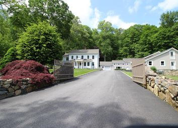 Thumbnail Property for sale in 251 Todd Road Katonah Ny 10536, Katonah, New York, United States Of America