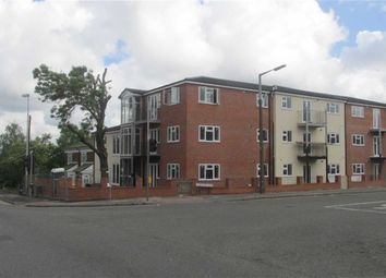 Thumbnail 2 bed flat to rent in Witton Lane, West Bromwich