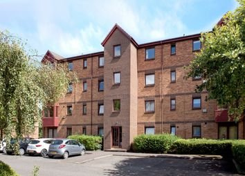 Thumbnail 1 bed flat for sale in 7 The Maltings, Keith Place, Inverkeithing