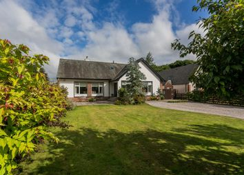 Thumbnail 5 bed detached house for sale in Kilgraston Road, Bridge Of Weir