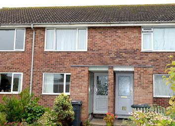 Thumbnail 2 bed flat for sale in Prospect Road, Bristol, Gloucestershire