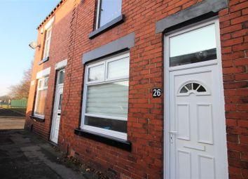Thumbnail 2 bedroom terraced house to rent in Calder Road, Bolton