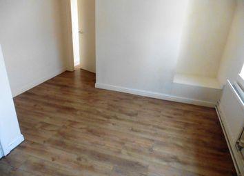 Thumbnail 1 bedroom flat to rent in West Street, Crewe