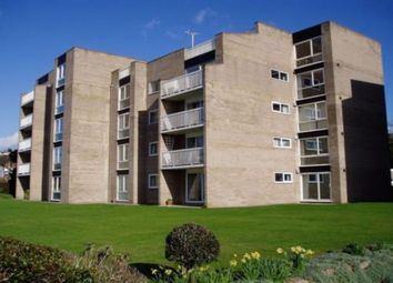 Thumbnail 2 bed flat to rent in Oaklands Elton Road, Clevedon