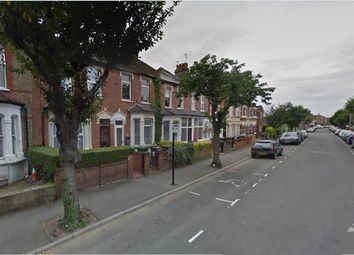 Thumbnail 5 bed terraced house to rent in Claude Road, Leyton, London