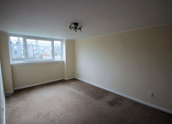 Thumbnail 1 bedroom flat for sale in Jasmine Terrace, Aberdeen