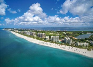 Thumbnail 2 bed town house for sale in 210 Sands Point Rd #2703, Longboat Key, Florida, 34228, United States Of America