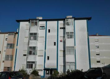 Thumbnail 2 bed apartment for sale in Rua Calouste Gulbenkian, Peniche (Parish), Peniche, Leiria, Central Portugal