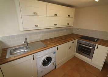 Thumbnail End terrace house to rent in Winston Road, Staindrop, Darlington