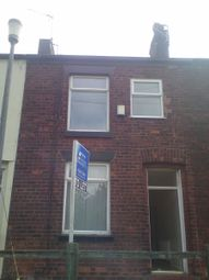 Thumbnail 3 bedroom terraced house to rent in Barton Street, Tyldsley