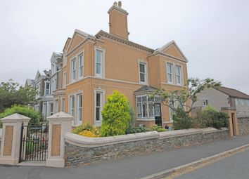 Thumbnail 7 bed town house for sale in Selborne Drive, Douglas, Isle Of Man