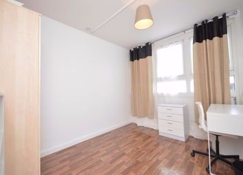 Thumbnail 4 bedroom flat to rent in Chesterton Terrace, Kingston Upon Thames