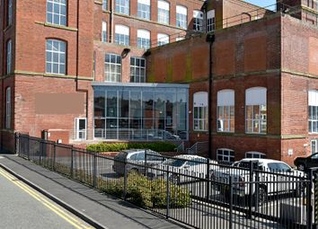 Thumbnail Office to let in Hathershaw, Oldham