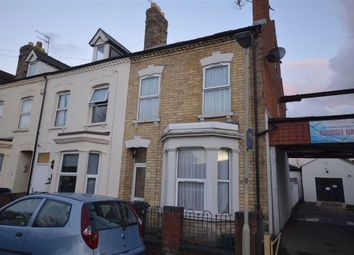 Thumbnail Town house to rent in Charles Street, Gloucester
