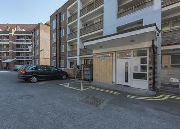 Thumbnail 2 bed flat for sale in Goldwell House, East Dulwich Estate, East Dulwich