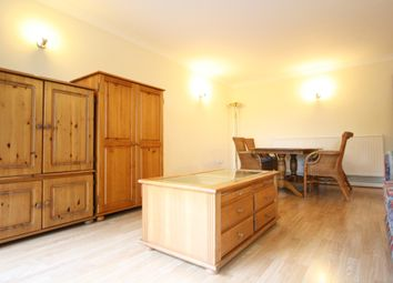 Thumbnail 2 bed flat to rent in Watford Road, Northwood