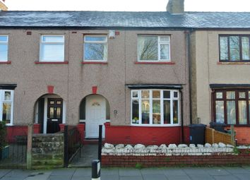 Thumbnail 3 bed detached house for sale in Willow Lane, Lancaster