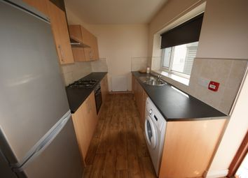 Thumbnail 1 bedroom flat to rent in Roker Avenue, Sunderland