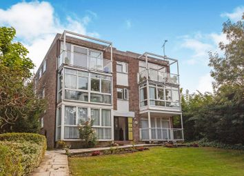 2 bed flat for sale in Averil Grove, Norbury / Streatham SW16