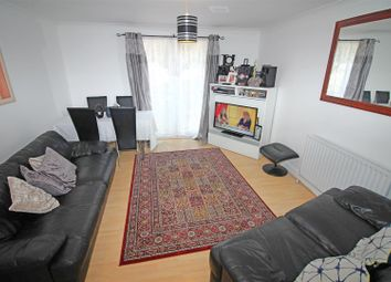 Thumbnail 2 bed flat for sale in Lee Conservancy Road, London