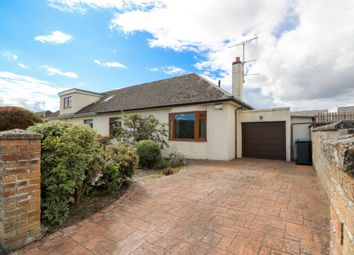 Thumbnail 2 bed semi-detached house to rent in Dalrymple Street, Menzieshill, Dundee