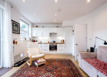 Thumbnail 4 bed end terrace house for sale in Park Road, London