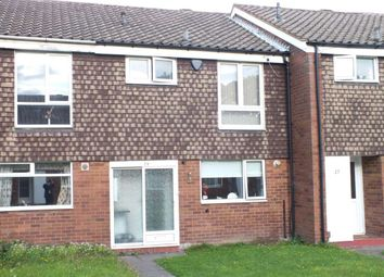Thumbnail 3 bed property to rent in Arton Croft, Erdington, Birmingham