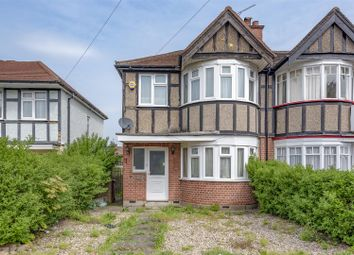 Thumbnail Property for sale in Warden Avenue, Harrow