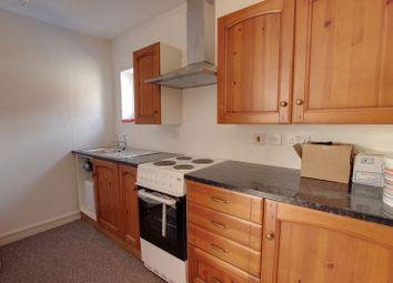 Thumbnail 1 bed flat to rent in Mortimer Street, Trowbridge
