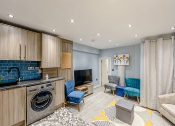 6 bed semi-detached house to rent in Harborne Lane, Selly Oak, Birmingham B29