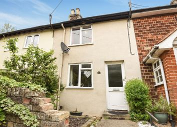 Thumbnail Property for sale in Wells Hall Road, Great Cornard, Sudbury