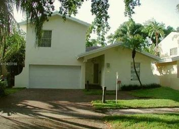 Thumbnail 3 bed property for sale in 910 Aguero Av, Coral Gables, Florida, United States Of America