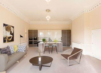 Thumbnail 3 bedroom flat to rent in Thirlestaine Road, Cheltenham
