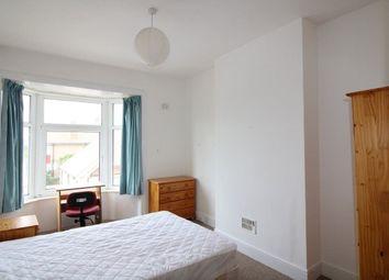 Thumbnail 1 bedroom property to rent in Argyle Road, Bognor Regis