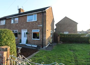 3 bed semi-detached house for sale in Grizedale Road, Marton FY4