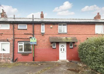 Thumbnail 3 bed semi-detached house to rent in Eighth Avenue, Rothwell, Leeds