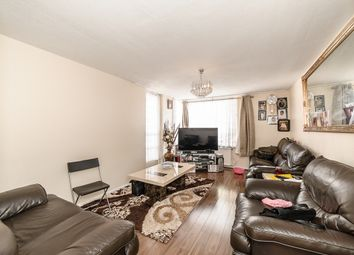 Thumbnail 4 bed flat for sale in Mary Datchelor Close, Camberwell
