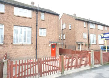 Thumbnail 3 bed semi-detached house to rent in Maida Road, Belvedere, Kent