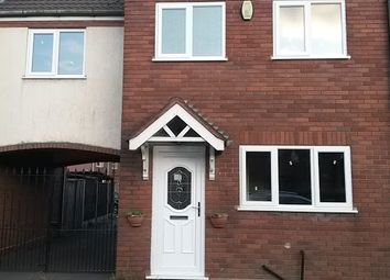 Thumbnail 3 bedroom property to rent in Cakemore Road, Rowley Regis