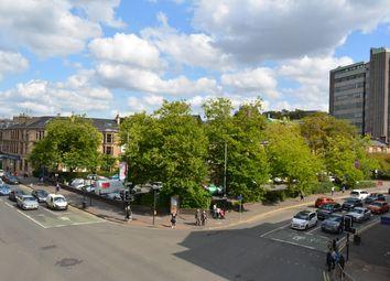 Byres Road, Dowanhill, Glasgow G12
