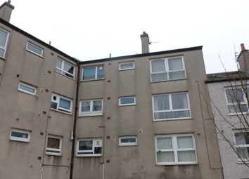 Thumbnail 2 bed flat to rent in Kyle Road, Cumbernauld