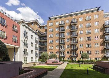 Thumbnail 2 bed flat to rent in Royal Quarter, Seven Kings Way, Kingston Upon Thames